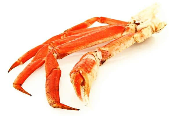 Seafood | Superior Foods
